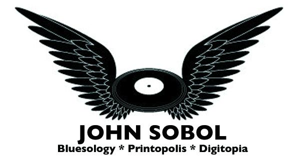 John S Logo