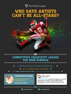 magazine-ad-2014-season
