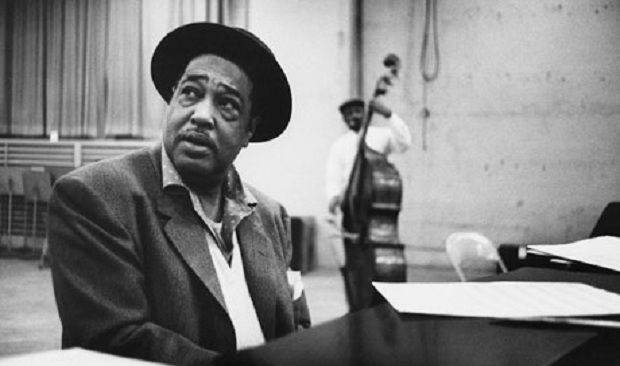 Duke-Ellington_1