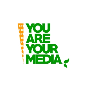 you-are-your-media