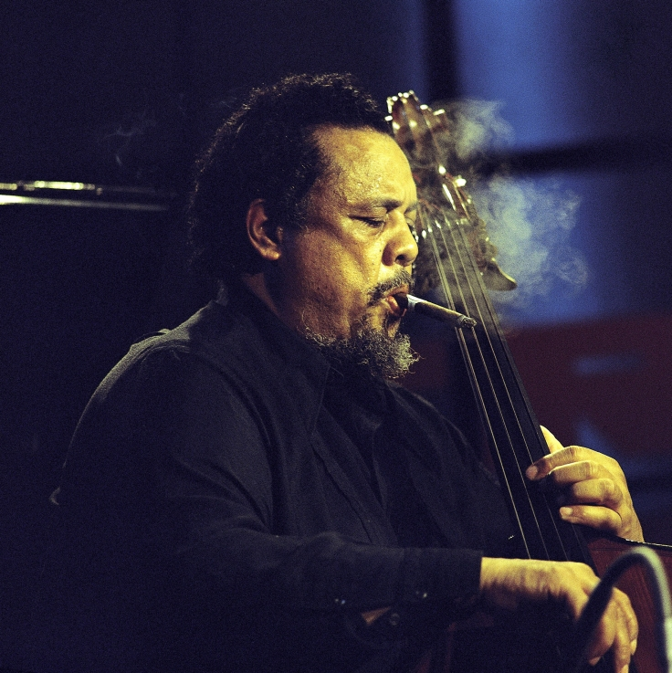 charles_mingus_credit_david_redfern_1975_gettypre.jpg