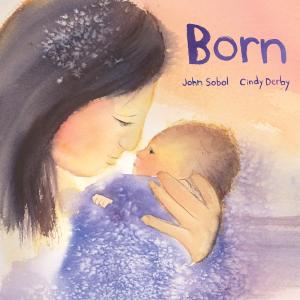 Born cover
